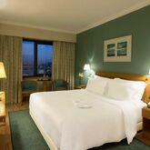 Sana Metropolitan Hotel Picture 3