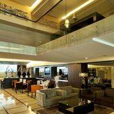 Turim Alameda Hotel Picture 8
