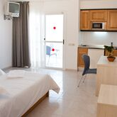 Panoramic Apartments Picture 5