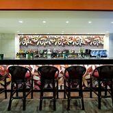 Barcelo Bavaro Beach Hotel Picture 14