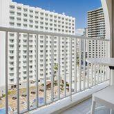 Sol Pelicanos Ocas Hotel Picture 12