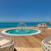 XQ El Palacete Hotel Picture 6
