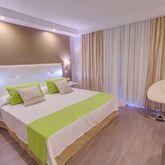 RF San Borondon Hotel Picture 4