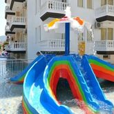 Club Ceylan Apartments Picture 4