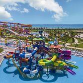 Delphin Be Grand Resort Picture 14