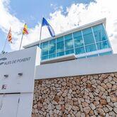 Club Cales De Ponent Apartments Picture 6
