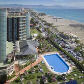 Sol Principe Hotel Picture 19