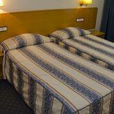 VIP Executive Zurique Hotel Picture 4