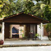Meeru Island Resort Picture 6
