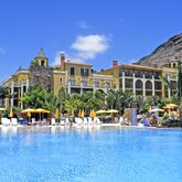 Cordial Mogan Playa Hotel Picture 16