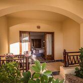 Sunny Days Palma De Mirette Resort Hotel Picture 12