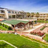 Lutania Beach Hotel Picture 9