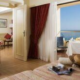 Yellow Praia Monte Gordo Hotel Picture 2