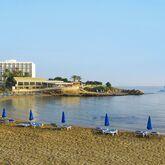 Pernera Beach Hotel Picture 12
