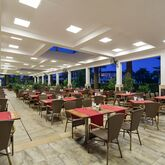 Crystal Hotels Belek Family Resort & Spa Picture 10