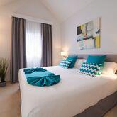 Costa Sal Suites Picture 9