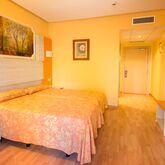 Servigroup Orange Hotel Picture 3