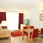 Montegordo Hotel Apartments and Spa Picture 6