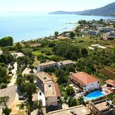 Leftis Romantica Apartments Picture 7