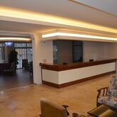 Cinar Family Suite Hotel Picture 13
