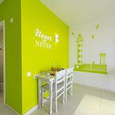 Hesperia Bristol Playa Apartments Picture 6