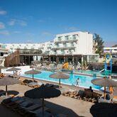 HD Beach Resort Picture 3