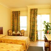Holidays at Falcon Hills Hotel in Om El Seid Hill, Sharm el Sheikh