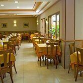 Las Rampas Hotel Picture 9