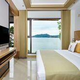 Amari Phuket Resort Picture 6