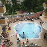 Kleopatra Ada Hotel Picture 7
