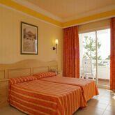 Grupotel Los Principes Hotel Picture 3