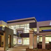 Avra Imperial Beach Resort & Spa Picture 14