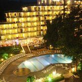 Perla Hotel Picture 0