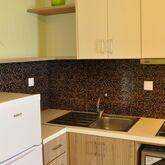 Mazis Studios & Apartments Picture 6