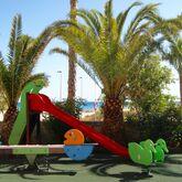Port Europa Hotel Picture 15