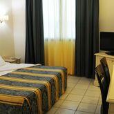 Catalunya Hotel Picture 4