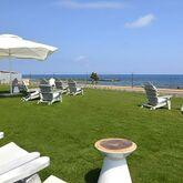 Insula Alba Resort & Spa Picture 12