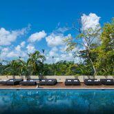 Iberostar Dominicana Hotel Picture 7