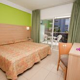 Perla Hotel Picture 6