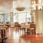 MS Maestranza Hotel Picture 7