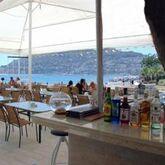 Holidays at Best Beach Hotel in Alanya, Antalya Region