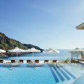Daios Cove Luxury Resort & Villas Picture 0