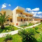 Villa Diasselo Complex Picture 2