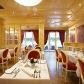 Luxury Family Hotel Royal Palace Picture 2