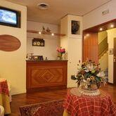 Suite Esedra Hotel Picture 7