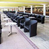 Club Cartago Hotel Picture 7