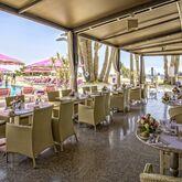 Royal Mirage Agadir Hotel Picture 11