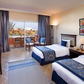 Amwaj Oyoun Resort & Spa Picture 2