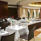 Claris Hotel Picture 8