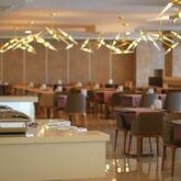 Turunc Premium Hotel Picture 13